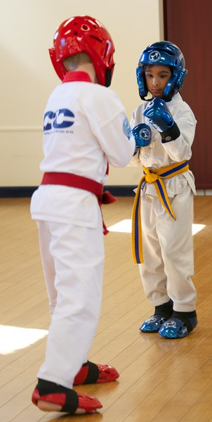 1402 Belt Test 88.jpg