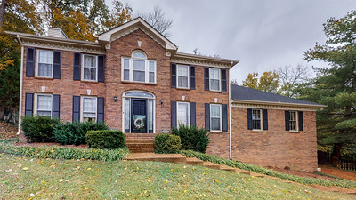 905 Earps Ct Nashville TN 37221