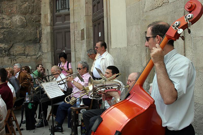 4914_Barcelona_Orchestra.jpg