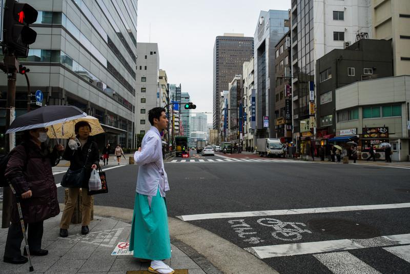 Tokyo Day 2 (155 of 280).jpg