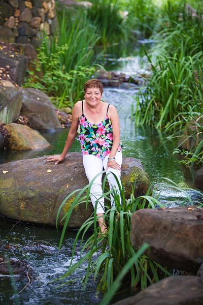 Grandma june 2015-6783.JPG