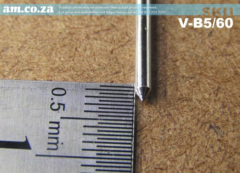 Othr-side-blades.jpg