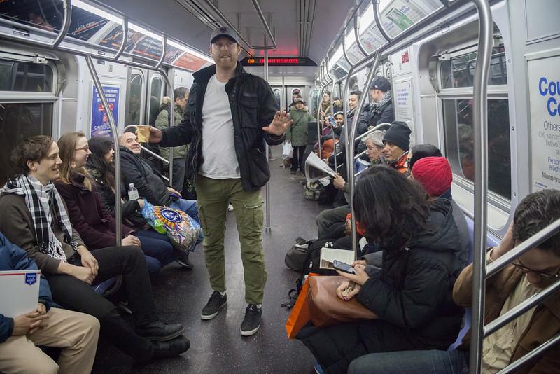 16_03_05_IE_Subway_TTM_0303.jpg