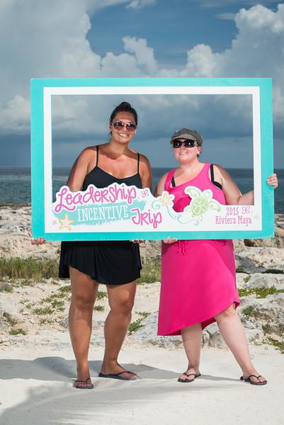127245_LIT-Photos-on-the-Beach-1031.jpg