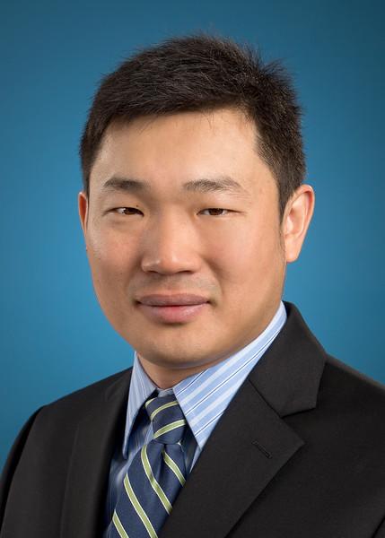 Zhang, David