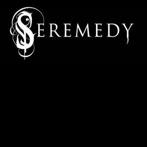 SEREMEDY (SWE)