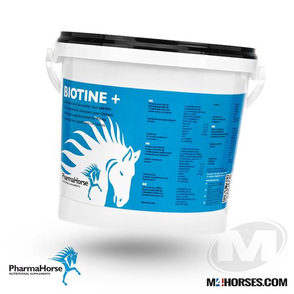 M4Pharmahorse-Biotine-+-1000g.jpg