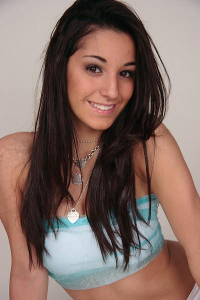 Gabby0195.JPG