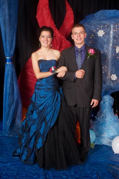 Axtell Prom 2012 28.jpg