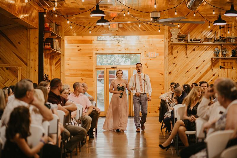 Jacqueline and gina wedding-2400.jpg