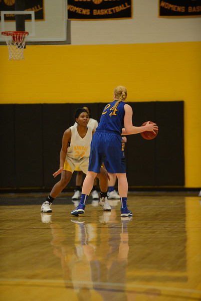 20140125_MCC Basketball_0157.JPG