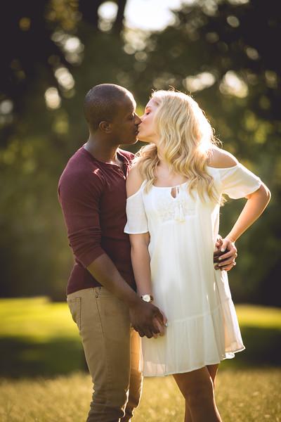 Gabrielle & Darien Engagement-5251.jpg