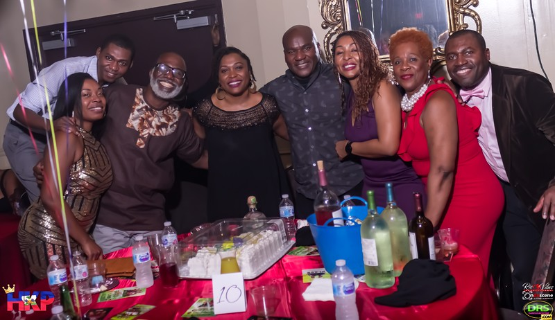 WELCOME BACK NU-LOOK TO ATLANTA ALBUM RELEASE PARTY JANUARY 2020-263.jpg