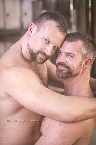 Todd&Nathan-0011.jpg