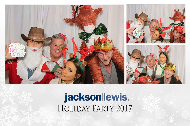 Jackson_Lewis_Holiday_2017_Prints_ (41).jpg