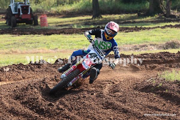 PBMX State Championship Race 10