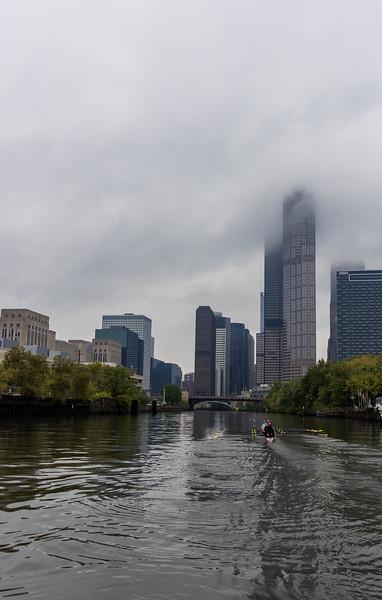 2016_ChicagoRiverMarathon (278 of 688).jpg