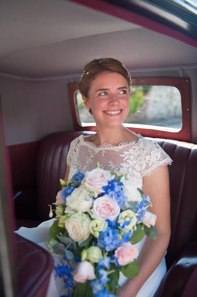643-beth_ric_portishead_wedding.jpg