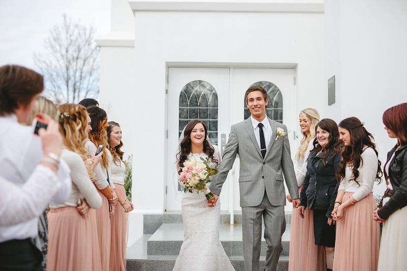Ashley & Dylan Wedding-189.jpg