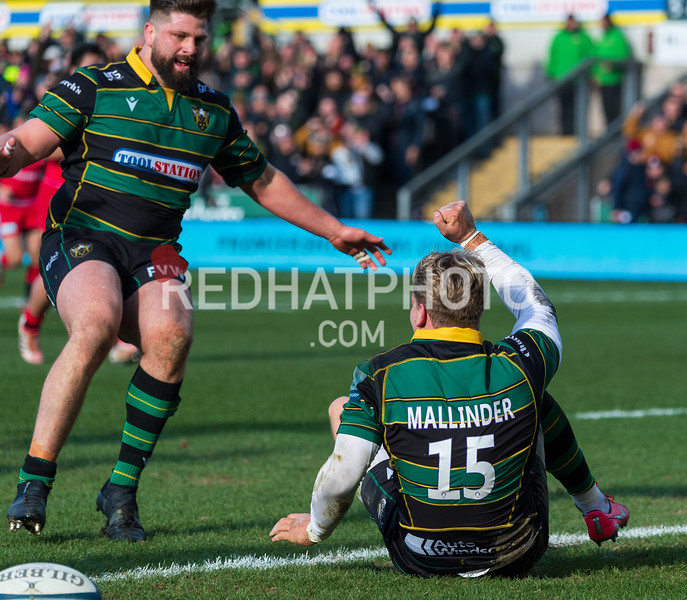 SaracensGallagherPremiershiphome_Feb2020__261.NEF