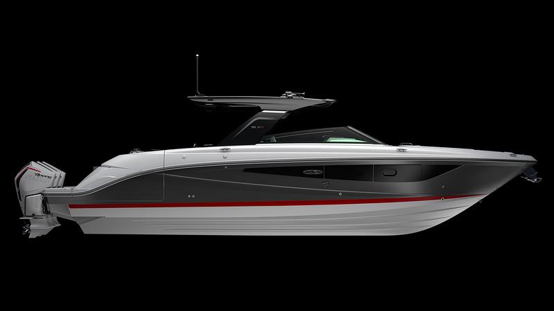 2020-SLX-R-400-Outboard-starboard-profile-1.jpg