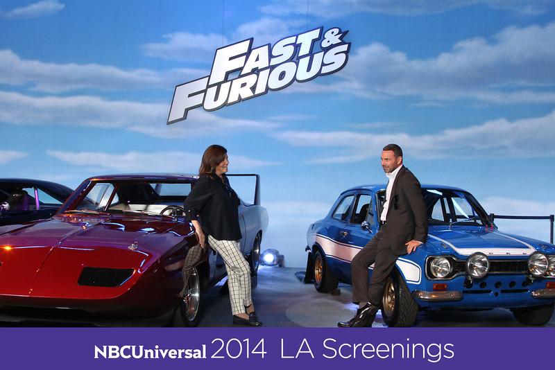 NBCU_Screenings-231.jpg