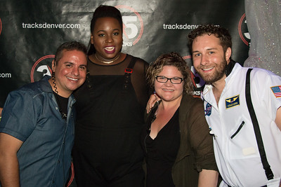 2017-06-16-Pride2017-Alex Newell  Meet n greet