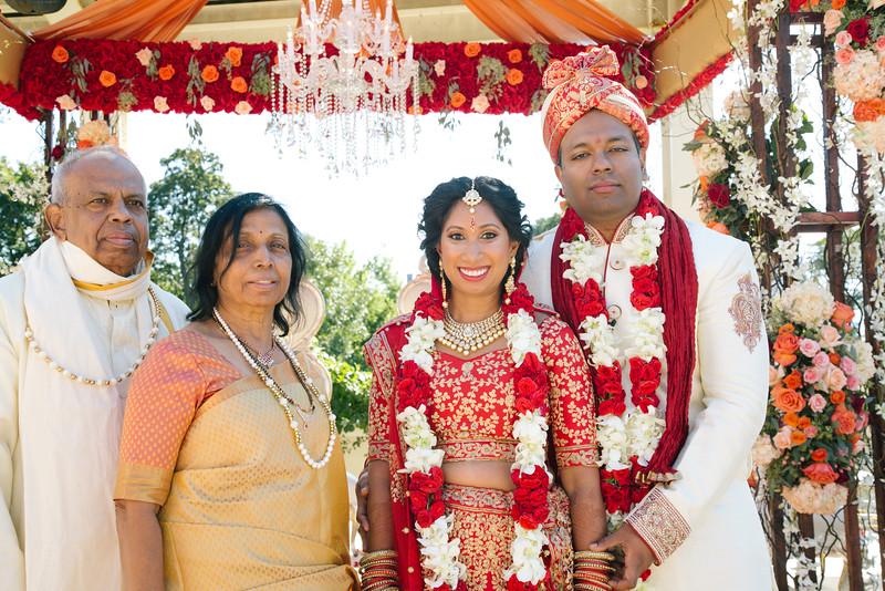 LeCapeWeddings_Shilpa_and_Ashok_2-648.jpg