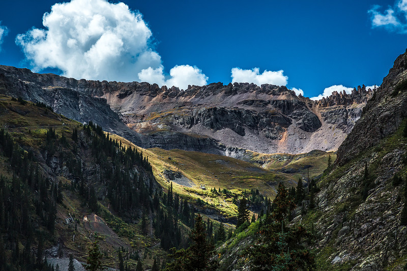 co13up_ouray_s1027_091613.jpg