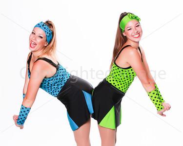 Cathy Lee Dance Works