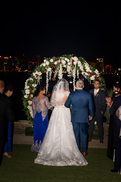 2017-DEC9_Wedding-258.jpg
