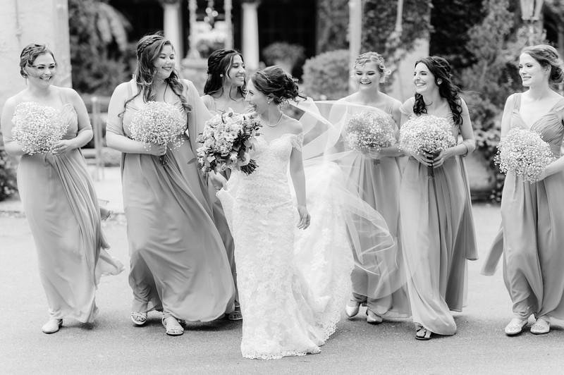 TylerandSarah_Wedding-421-2.jpg