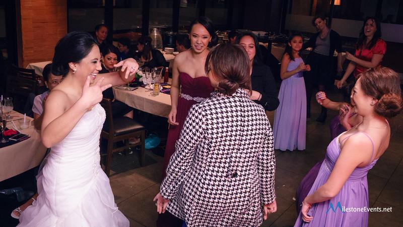 Wedding-3381.jpg