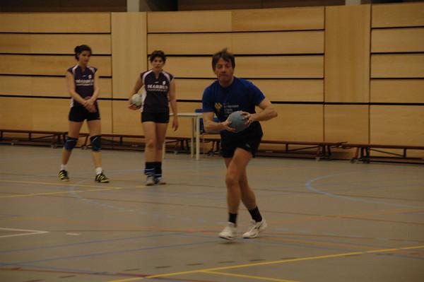 2007 Gemeente Zoetermeer steeds ondernemend ook in Sport!