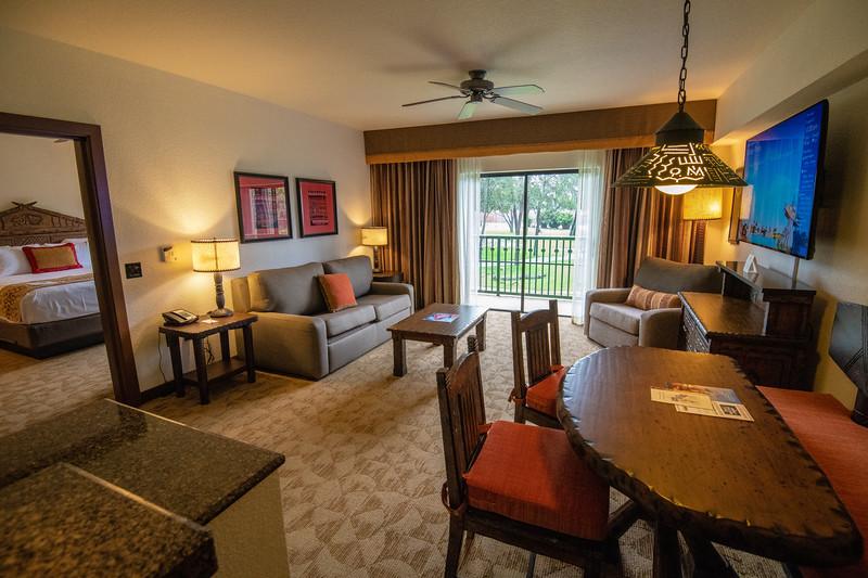 Dinsey Resorts-2-247.jpg