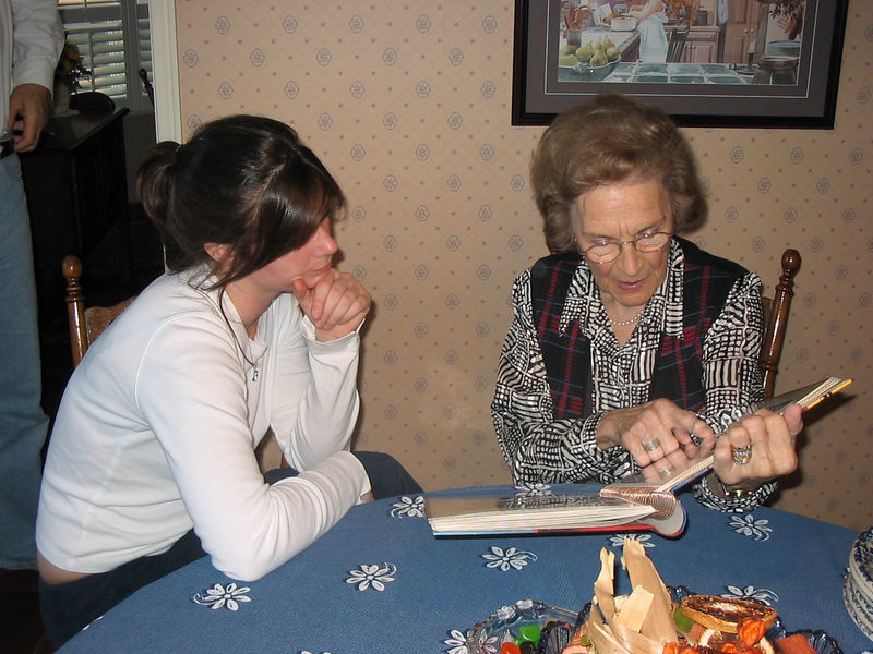 thanksgiving 2004 001.jpg