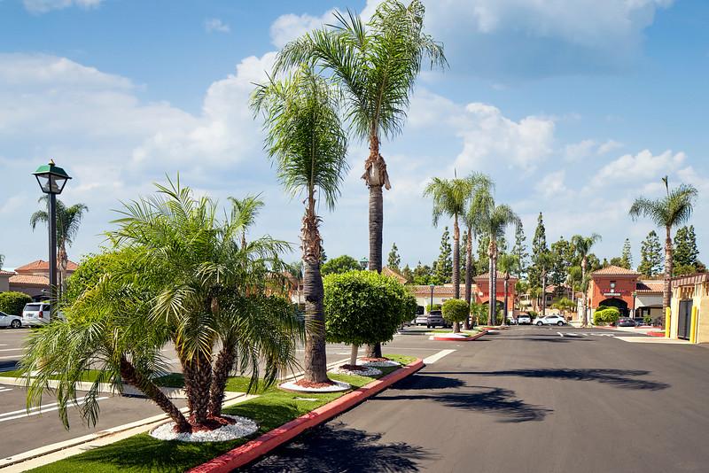 9309 Foothill Blvd, Rancho Cucamonga, CA 91730 14.jpg