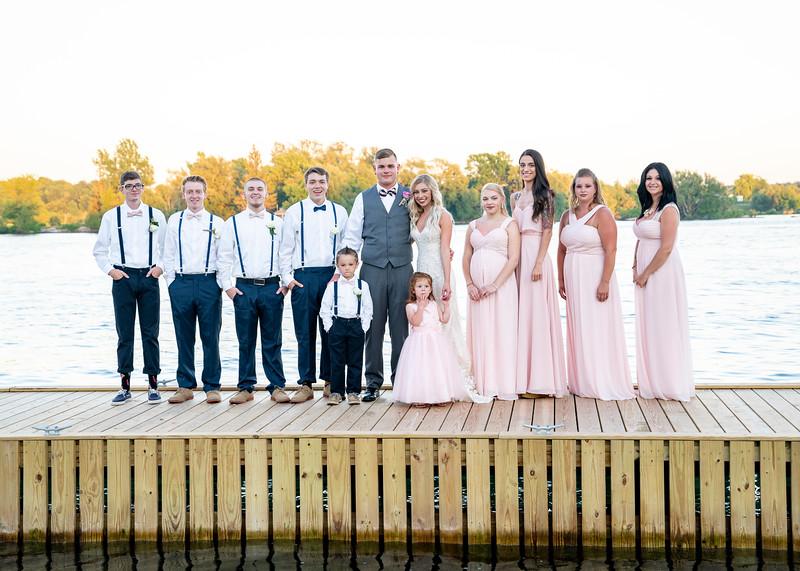Robison-Wedding-2018-494.jpg