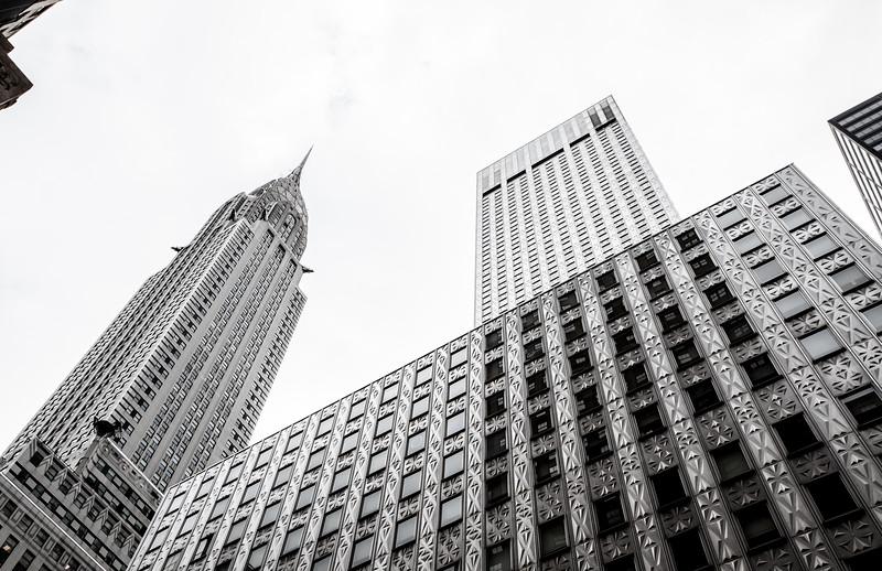 NYC-239.jpg