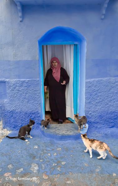 Morocco064October 18, 2017.jpg