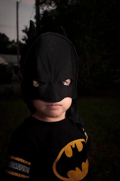 elias as batman.jpg