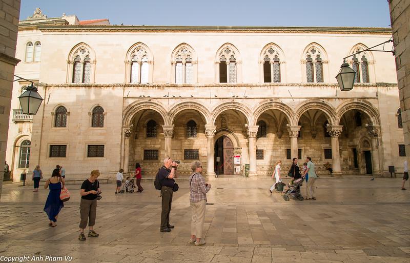 Dubrovnik May 2013 063.jpg