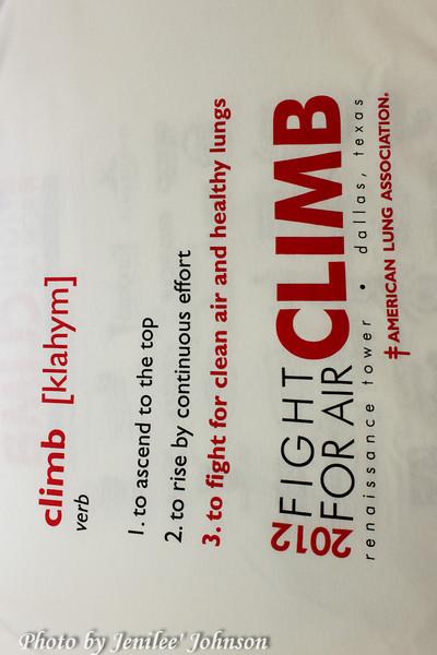 Climb 2012 306.jpg