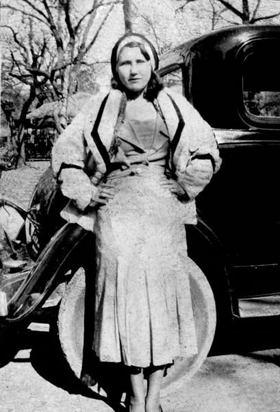 Evelyn Julia Wasson