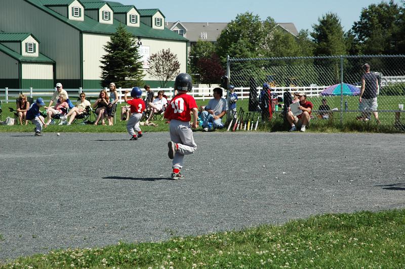 baseball playoffs 072.JPG