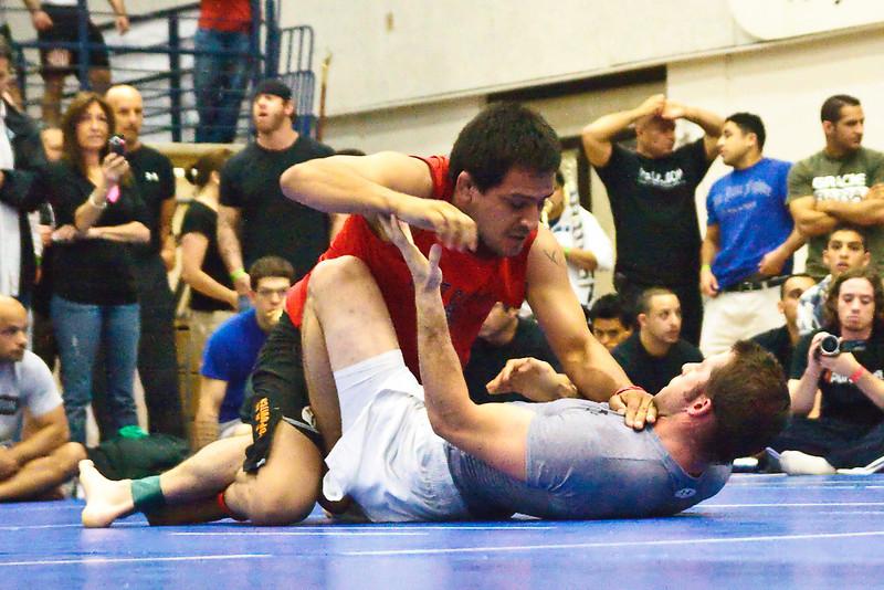 MMA_Houston_20090418_0665.jpg