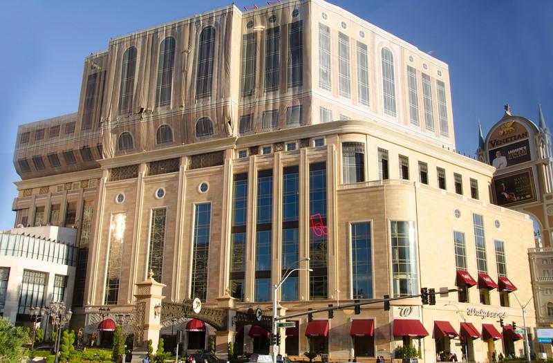 Las Vegas bldg renovation_0626.jpg