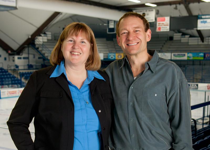 Dr-Caron-Coach-Whitehead-10.jpg