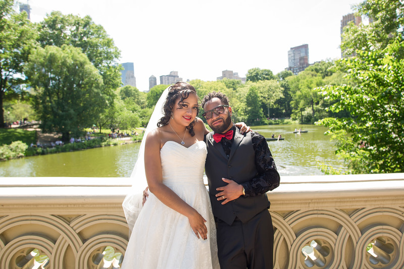 Aisha & Christopher Central Park Wedding-243.jpg