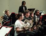 Mason Symphonic Band